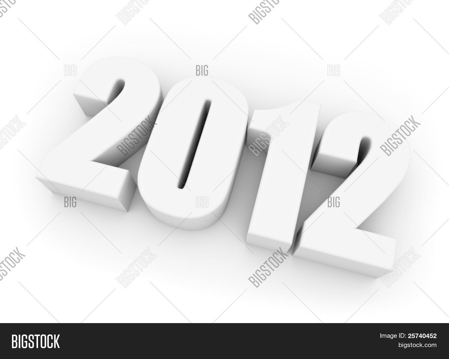 3d,2012,2012 calendar,2012 year,abstract,background,calendar,card,celebration,cgi,christmas,concept,date,design,eve,event,extruded,figures,graphic,happy,happy new year,holiday,illustration,isolated,light,merry,merry christmas and happy new year,monotone,new,new-year,new year,new year background,new year celebration,new years,new years eve,next,number,occasion,perspective,poster,render,shadow,surface,symbol,text,wallpaper,white,xmas,year