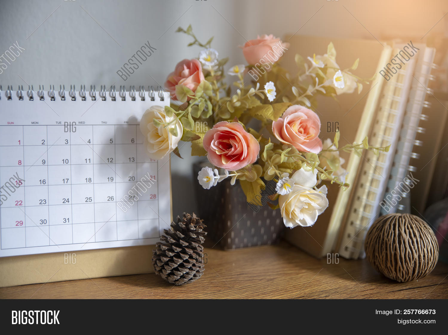 2018,2019,agenda,appointment,background,blank,business,cafe,calendar,calender,coffee,concept,day,desk,desktop,document,education,management,note,office,organization,pad,page,paper,person,place,plan,planer,planner,pot,rose,schedule,shop,space,student,table,time,timetable,view,wedding,week,white,wood,wooden,work,workplace,workspace,writing