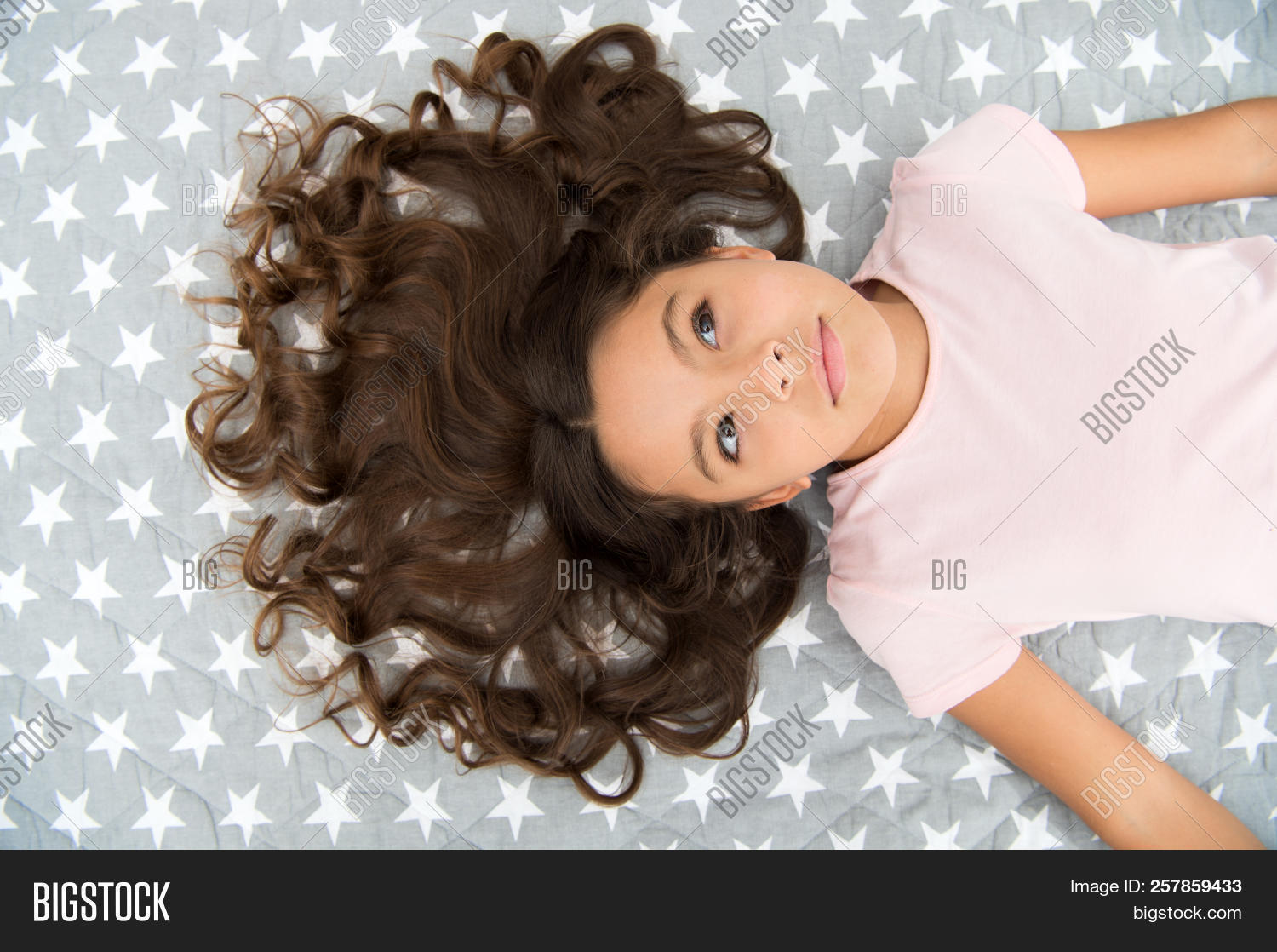 adorable,amazing,background,barber,beauty,bed,brunette,child,childhood,conditioner,curler,curls,curly,cute,dreamy,fixation,girl,hair,hairstyle,health,healthy,keep,keratin,kid,lay,little,long,look,make,mask,moisturizing,natural,nutrition,oil,organic,perfect,resistance,salon,shampoo,shiny,small,soft,strength,styling,tender,tips,top,view,vitamin