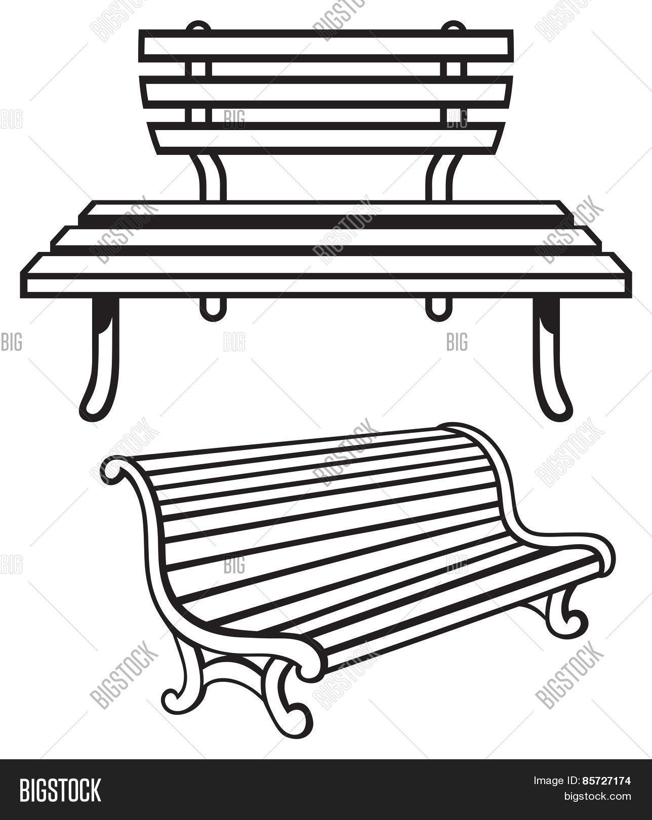 art,artistic,background,badge,bench,black,carefree,chair,clip,concept,contour,creative,design,draw,drawing,empty,furniture,garden,icon,illustration,image,isolated,leisure,nobody,object,outdoors,park,pattern,permit,pictogram,place,recreational,relax,relaxation,rest,seat,shape,shod,silhouette,sit,sofa,solitude,stencil,symbol,tranquil,vector,waiting,wooden
