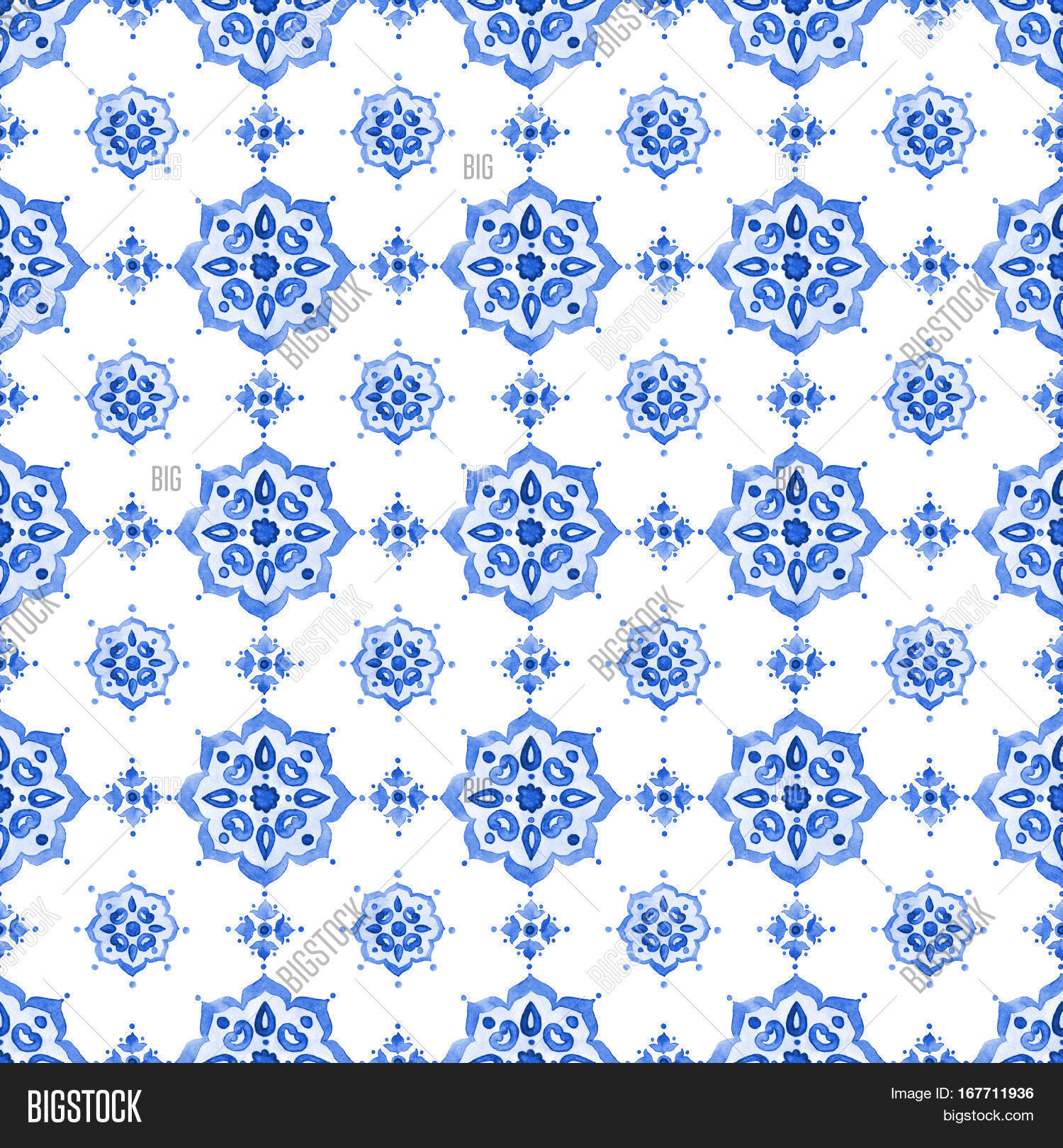 amsterdam,aquarelle,backdrop,background,blue,boho,cobalt,crockery,decoration,decorative,delft,delftware,dishes,drawing,dutch,element,endless,fabric,holland,illustration,indigo,intricate,loose,modern,motive,navy,netherlands,old,ornament,pattern,repeat,retro,sapphirine,style,tableware,textile,texture,tile,traditional,utensil,vintage,wall,water,watercolor,watercolour,wet,white