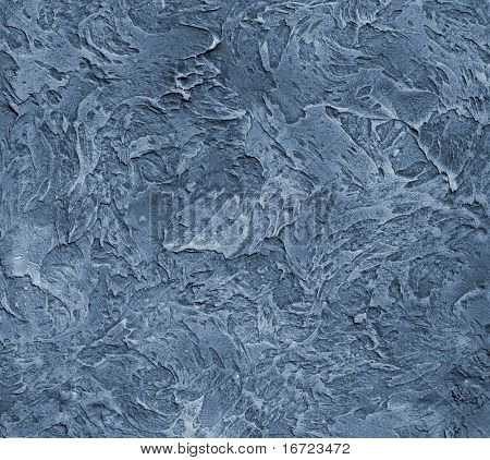 close-up texture of decor stucco  plaster structure stock photo