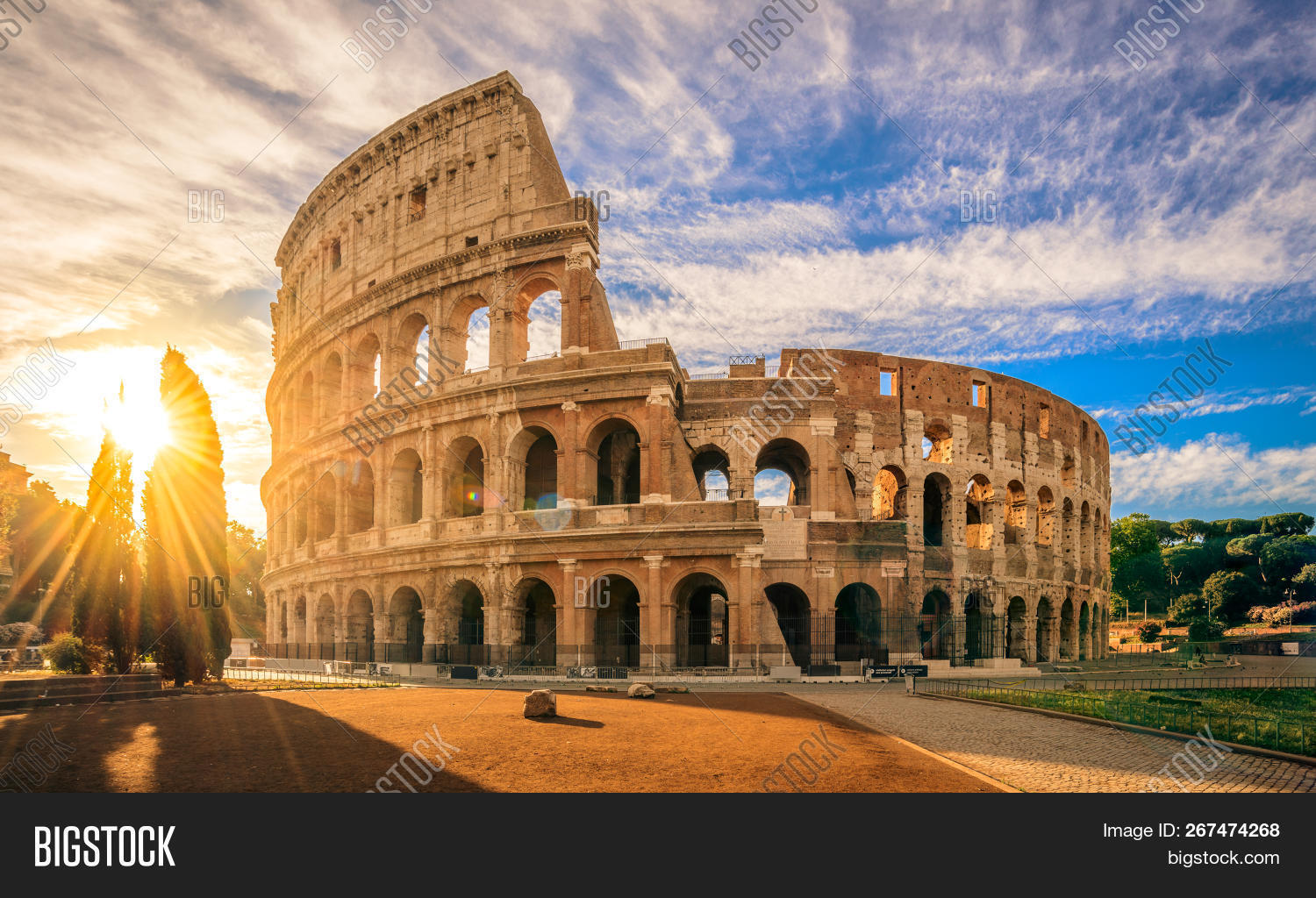 Europe,Italy,Rome,amphitheater,ancient,architecture,arena,atmosphere,baroque,beauty,birth,brick,centurion,christian,christianity,coliseum,colosseum,culture,dawn,emperor,empire,famous,gladiator,heritage,historic,historical,history,holidays,impressive,italian,landmark,light,monument,morning,nobody,notorious,old,roman,ruin,sky,solemn,stadium,stone,sun,sunbeams,sunrise,sunset,tourism,travel,trees