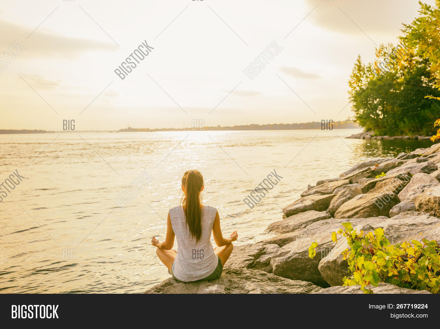 background,beach,behind,city,class,cottage,exercise,fitness,flare,girl,lake,landscape,lifestyle,lotus,meditate,meditating,meditation,mindfulness,morning,nature,one,outdoor,outdoors,outside,park,people,person,pose,relax,retreat,river,sea,shore,silhouette,sitting,spring,summer,sun,sunrise,sunset,sunshine,water,waterfront,weekend,wellbeing,wellness,woman,women,yoga,zen
