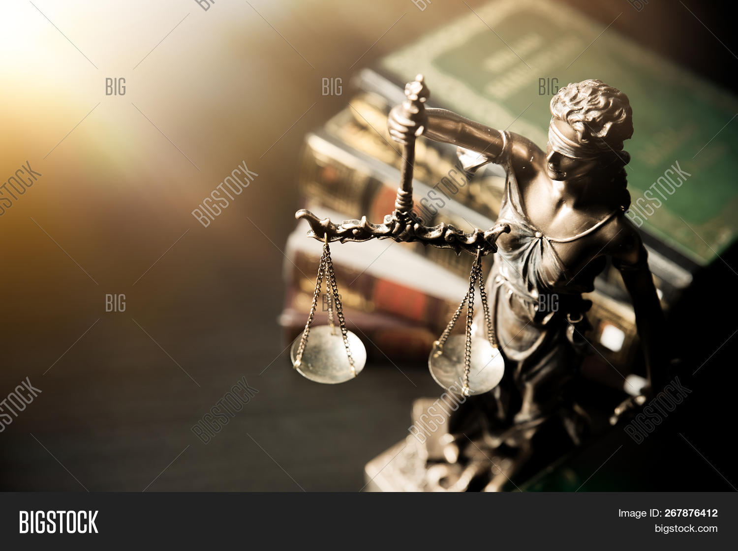 admonition,advice,attorney,authority,background,balance,barrister,blind,book,bronze,business,concept,court,courtroom,crime,debt,expenses,female,figure,finance,freedom,government,guilty,innocence,judge,judical,justice,justitia,lady,law,lawyer,legal,legislation,light,office,person,process,prosecution,punishment,scale,sculpture,service,statue,study,sunlight,symbol,themis,tribunal,university,woman