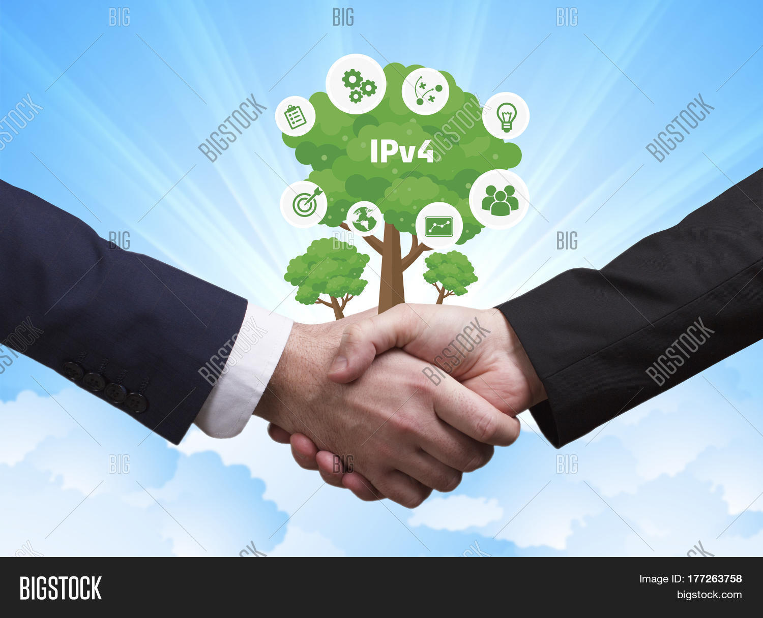 IPv4,accessibility,browsing,business,businessman,button,choosing,click,communication,computer,concept,connection,data,design,device,digital,display,future,gadget,hand,icon,information,innovation,interface,internet,iot,link,male,modern,navigation,network,networking,new,online,pointing,professional,push,screen,search,selecting,smart,software,tech,technology,virtual,web,website,wireless