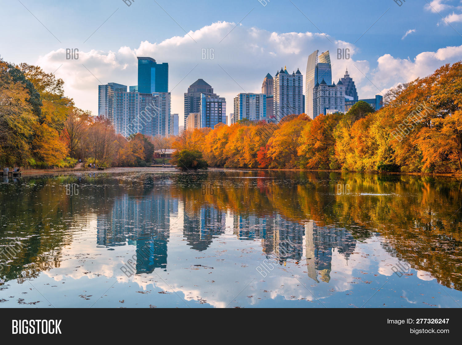 afternoon,america,american,apartments,architecture,atlanta,autumn,beautiful,buildings,city,cityscape,clara,color,colorful,district,downtown,fall,famous,financial,foliage,ga,georgia,lake,landmark,leaves,location,meer,midtown,nature,outdoors,park,piedmont,place,pond,pretty,red,reflection,scene,scenery,scenic,season,skyline,skyscrapers,states,sunset,trees,united,usa,view,water