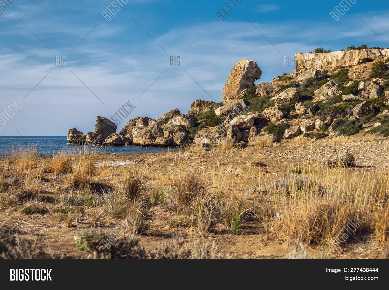 Alagadi,Cyprus,Desert,Girne,Kyrenia,Northern,autumn,bay,beach,blue,coast,coastline,distant,dry,eggs,empty,formation,grass,hill,hot,island,journey,landscape,mediterranean,nature,nest,nesting,nopeople,outdoors,remote,rock,rocky,sand,sea,seaside,shore,stone,summer,sunny,tourism,touristic,tranquil,travel,trip,turkish,turtle,vacations,wild,yellow