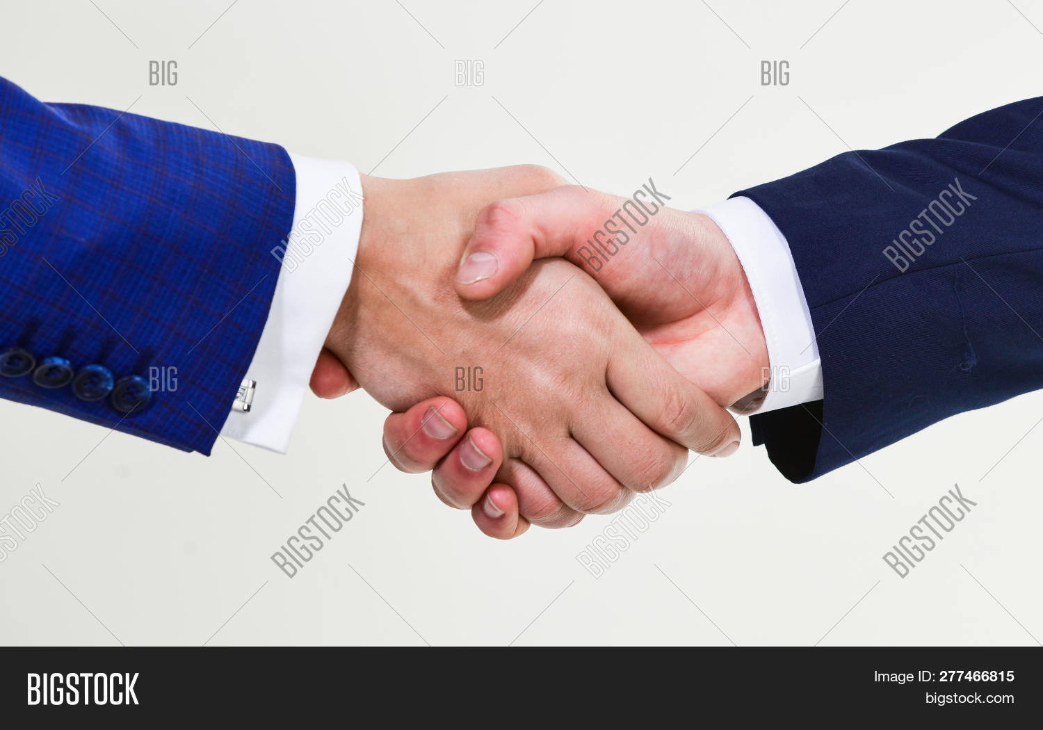 after,agree,agreement,background,business,businessman,businessmen,caucasian,collaboration,commercial,communication,concept,confidence,congratulating,contract,cooperation,deal,friendly,friends,friendship,gesture,hands,handshake,handshaking,job,leadership,male,meeting,office,partner,partnership,professional,profitable,shaking,signing,success,successful,suit,support,team,teamwork,white,work