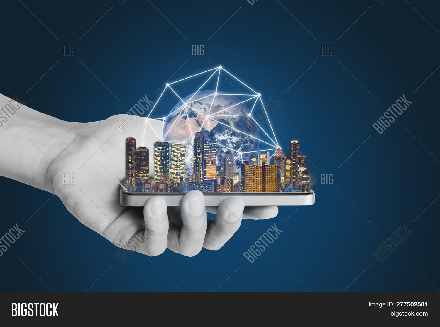 application,augmented,background,blockchain,blue,building,business,city,communication,concept,connect,connection,cyberspace,data,development,device,digital,education,electronic,energy,estate,futuristic,global,globe,hand,holding,hologram,information,innovation,internet,invest,investment,media,mobile,modern,network,networking,phone,real,reality,smart,smartphone,social,system,technology,telecommunication,urban,using,world,worldwide
