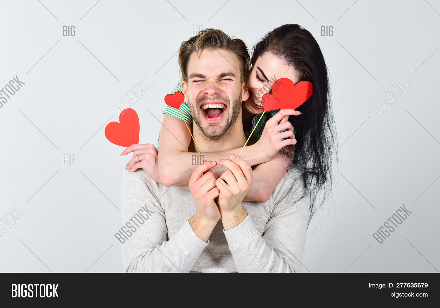 adorable,attractive,background,cards,celebrate,celebration,close,concept,confident,couple,cute,date,dating,day,family,girl,guy,handsome,happiness,happy,heart,hipster,hold,holiday,hug,ideas,lady,love,man,paper,partner,pretty,red,relations,relationship,romance,romantic,sensual,together,unshaven,up,valentine,woman,young