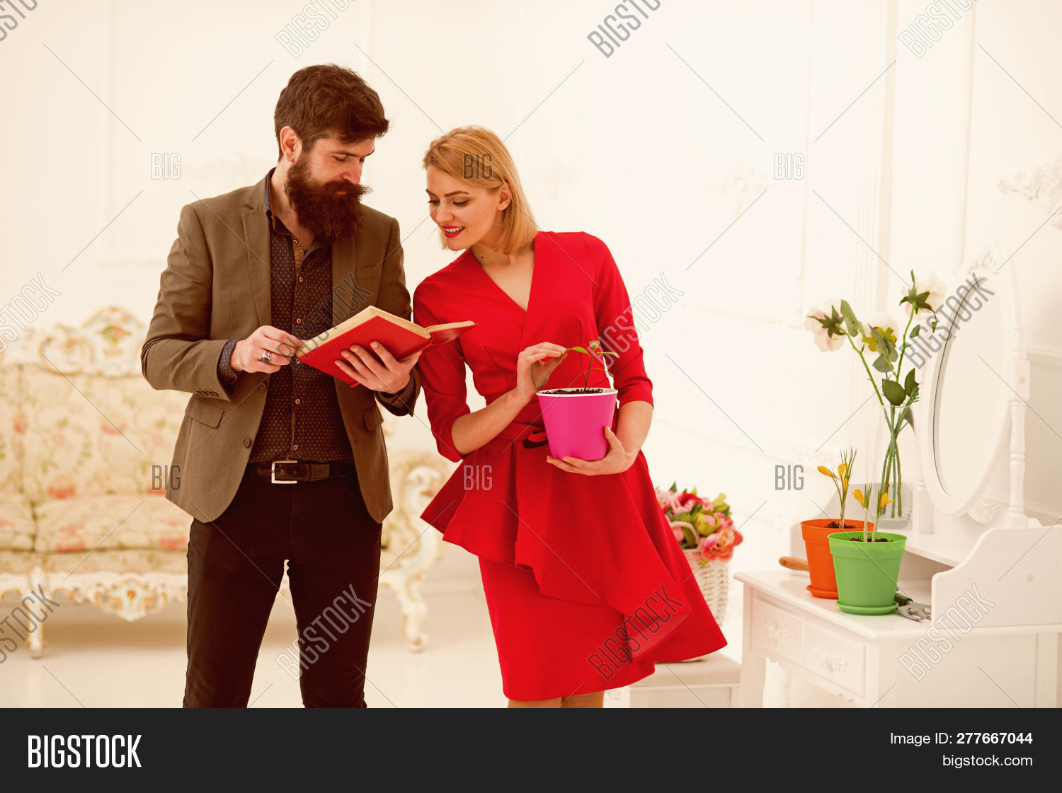 adorable,beard,bearded,beautiful,book,cute,desire,erotic,family,gardening,girl,grow,growing,hipster,knowledge,library,man,plants,pretty,read,seed,sensual,sexi,sexy,woman