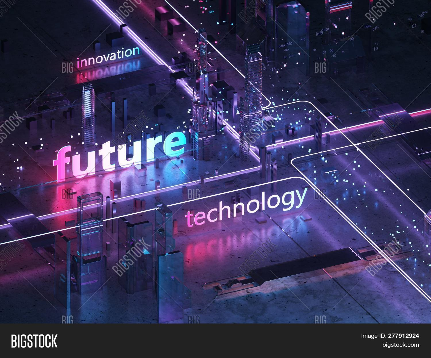 3d,abstract,algorithm,background,city,concept,copy,cyber,data,design,digital,fi,future,futuristic,geometric,glow,hologram,illustration,innovation,isometric,light,matrix,neon,pink,purple,quantum,render,sci,space,structure,technology