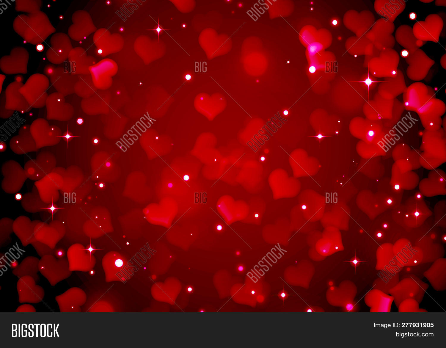 Abstract,Valentine,Valentine's,Wallpaper,and,art,backdrop,background,beautiful,blurry,bokeh,bright,card,celebration,color,day,decoration,design,festive,heart,holiday,illustration,love,pattern,pink,red,romance,romantic,shape,shiny,sparkle,texture,wall,wedding