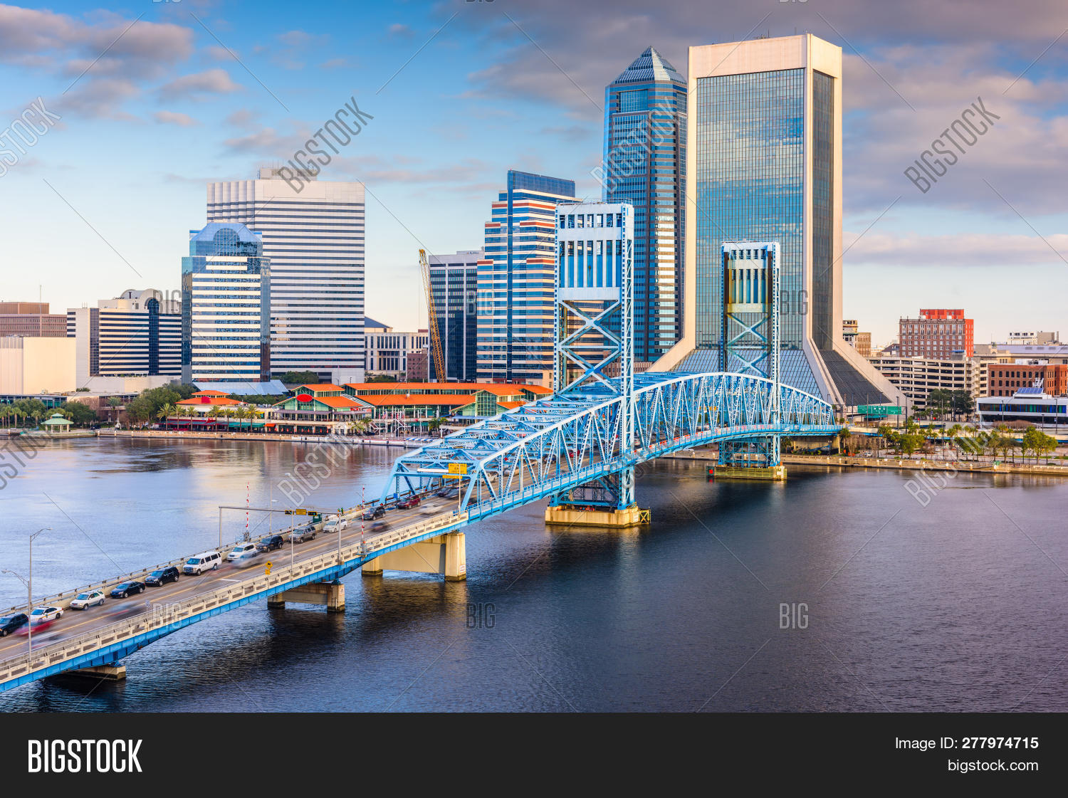 afternoon,america,architecture,bridge,buildings,business,city,cityscape,day,daytime downtown,district,downtown,financial,fl,florida,jacksonville,johns,landmark,landscape,location,metropolis,modern,morning,office,park,place,river,riverfront,riverwalk,road,saint,scene,scenery,scenic,skyline,south,southern,st,st.,states,street,tourism,town,travel,united states,us,usa,view,water,waterfront