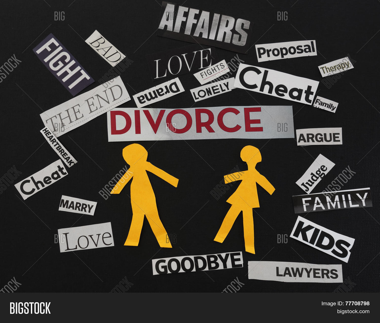 alimony,apart,argue,attorney,breakup,cheat,cheating,couple,couple arguing,couple fighting,custody,divorce,failed,family,family law,fight,infidelity,law,lawsuit,lawyer,legal,marriage,married,messages,paper,relationship,scraps,separation,split,sue