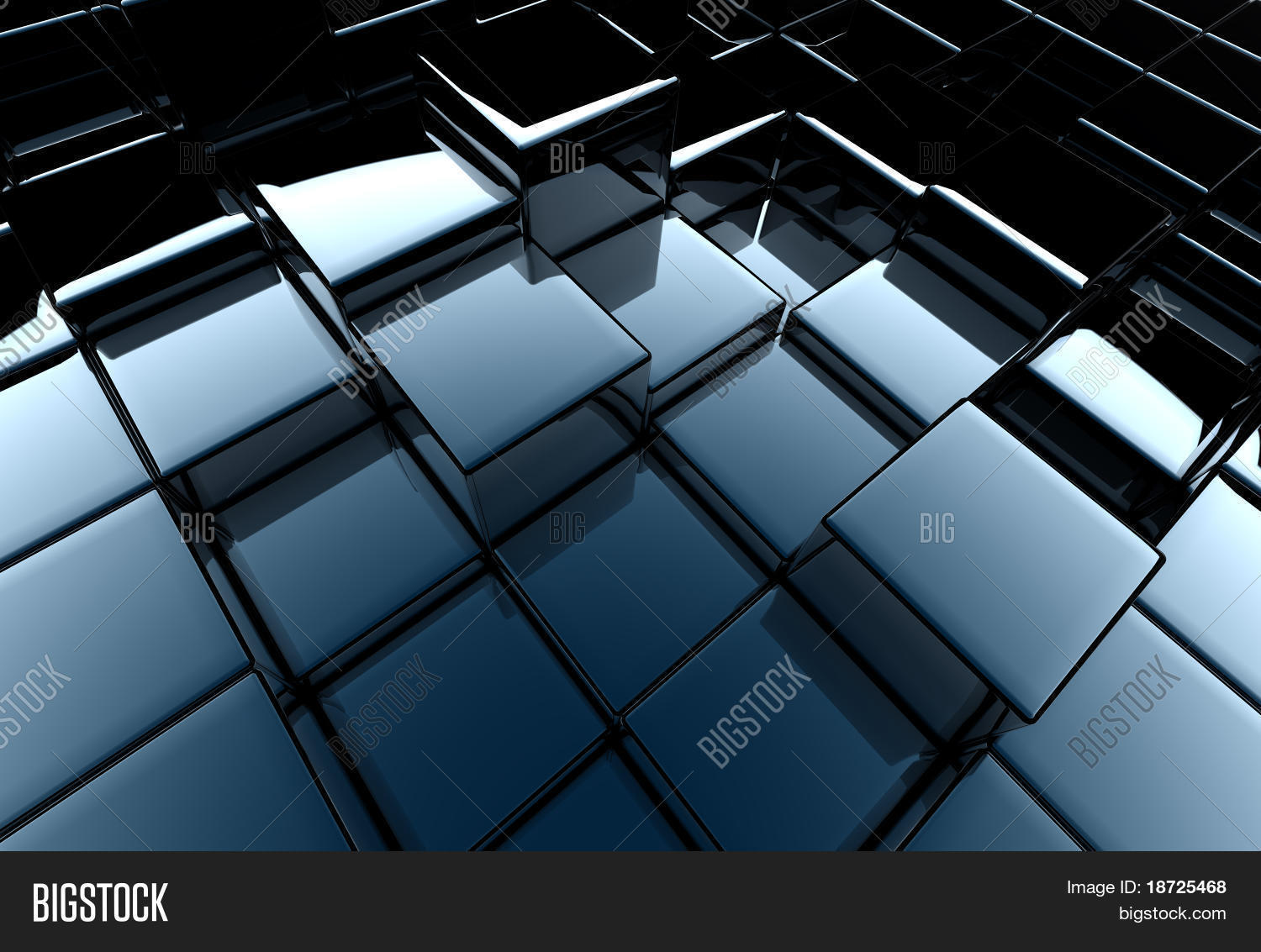 3d building,abstract,abstract background,abstract backgrounds,architecture,background,background abstract,backgrounds abstract,black,black abstract background,block,box,building,business,business background,business backgrounds,center,city,city background,concept,construction,corporate,corporate background,cube,design,diagonal,digital,graphic,gray abstract background,grey,group,illustration,light,metal,metal background,metallic background,modern,object,organization,pattern,reflection,render,row,science,science background,shadow,shape,silver,single,solution,square,steel,steel background,structure,success,technology