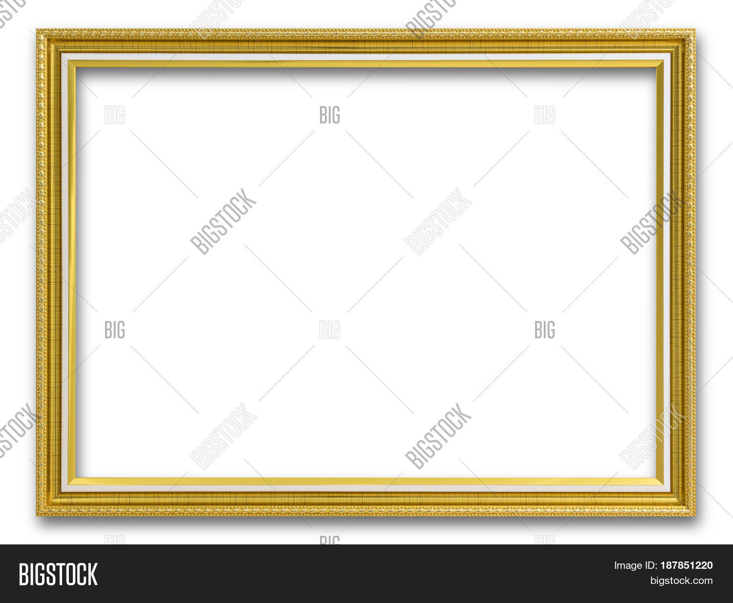 antique,art,background,blank,border,classical,decoration,decorative,design,drawing,edge,empty,exhibition,frame,framework,furniture,gallery,gold,golden,grunge,image,isolated,museum,painting,photo,photography,picture,portrait,rectangular,retro,rustic,space,square,style,traditional,vintage,wall,wood,wooden,yellow