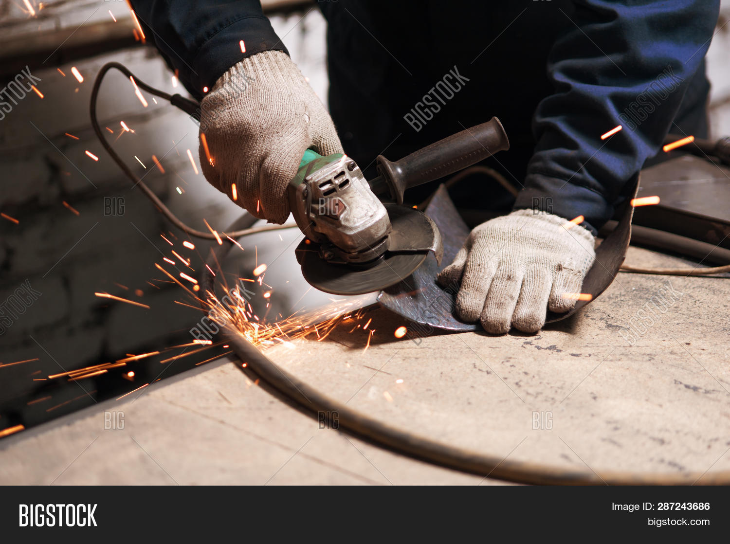 blacksmith,bracing,cap,craft,craftsman,craftsmanship,cutting,diy,electric,engineer,equipment,expertise,factory,farrier,gloves,grey,grindering,hand,handmade,handwork,hold,hotbed,industrial,industry,iron,job,make,making,man,manufacturing,mechanic,metal,occupation,ornament,parts,product,professional,skill,solder,sparks,stand,tools,vertical,white,worker,working,workshop