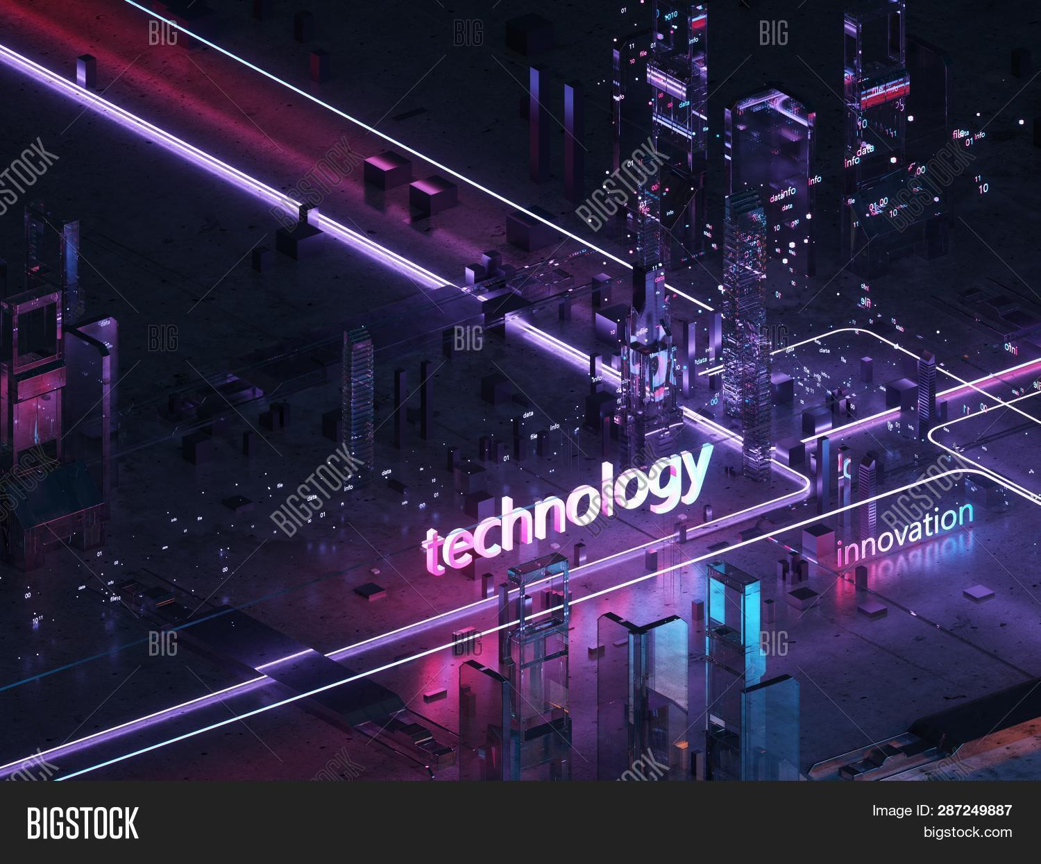 2019,3d,80s,abstract,app,application,background,blueprint,building,business,city,cityscape,code,concept,construction,copyspace,cover,cross,data,design,device,digital,effect,elements,fi,future,futuristic,glossy,glow,high,hitech,hologram,illustration,infographic,innovation,light,line,magazine,modern,neon,night,particles,platform,reflection,render,sci,screen,tech,technology,trendy