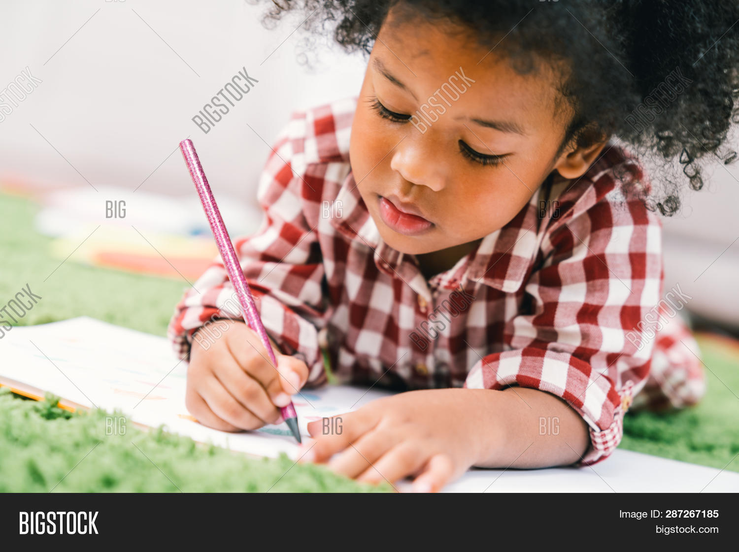 African,American,activity,art,artist,baby,black,book,child,childhood,children,color,creativity,cute,daughter,development,drawing,education,elementary,female,fun,girl,growing,growth,happy,home,homework,imagination,kid,kindergarten,knowledge,learning,little,mixed,offspring,pencil,people,play,playful,preschool,race,school,schoolgirl,small,smart,student,studying,writing,young,youth