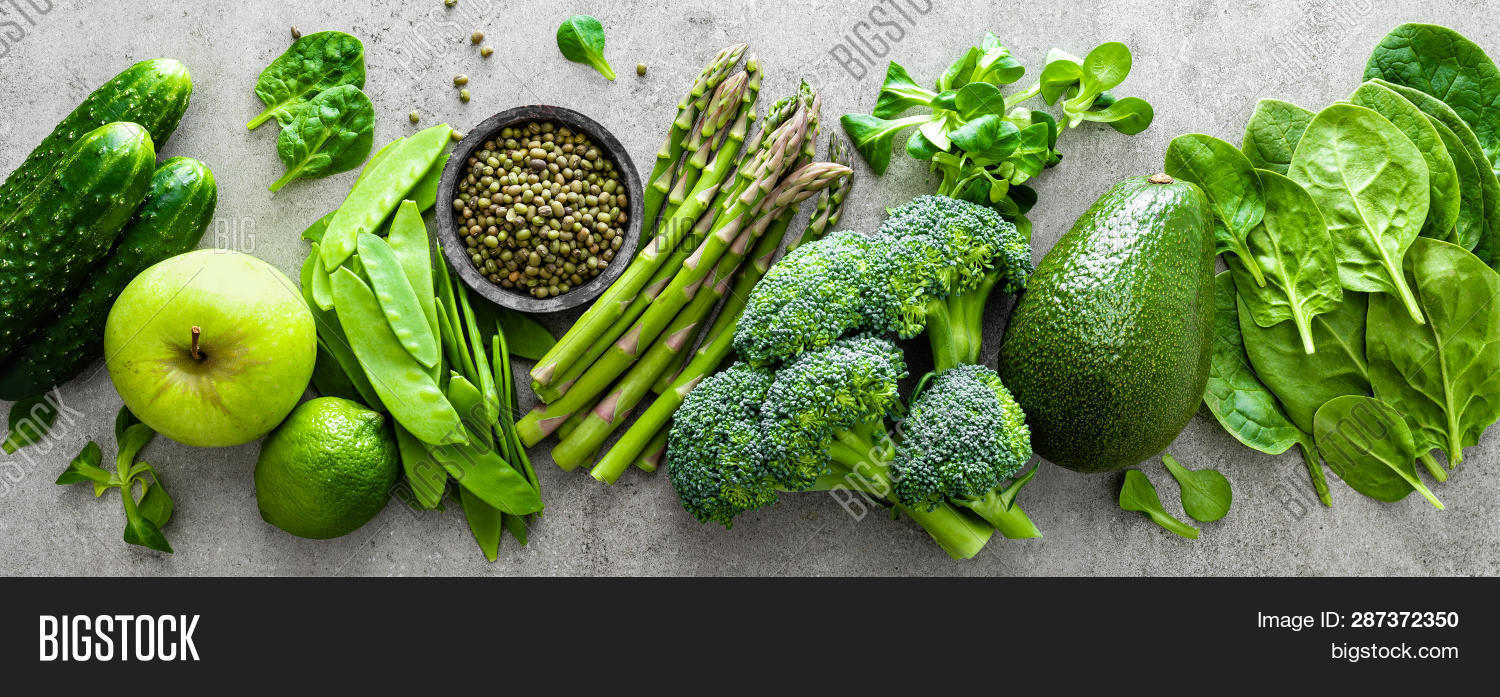 above,antioxidant,apple,asparagus,avocado,b9,background,banner,bean,bio,broccoli,clean,concept,cooking,corn,cucumber,detox,diet,eating,flat,food,fresh,fruit,green,health,healthy,ingredient,lay,lifestyle,lime,meal,mung,natural,organic,peas,product,protein,raw,salad,selection,set,spinach,superfood,top,trend,vegan,vegetable,vegetarian,view,vitamin