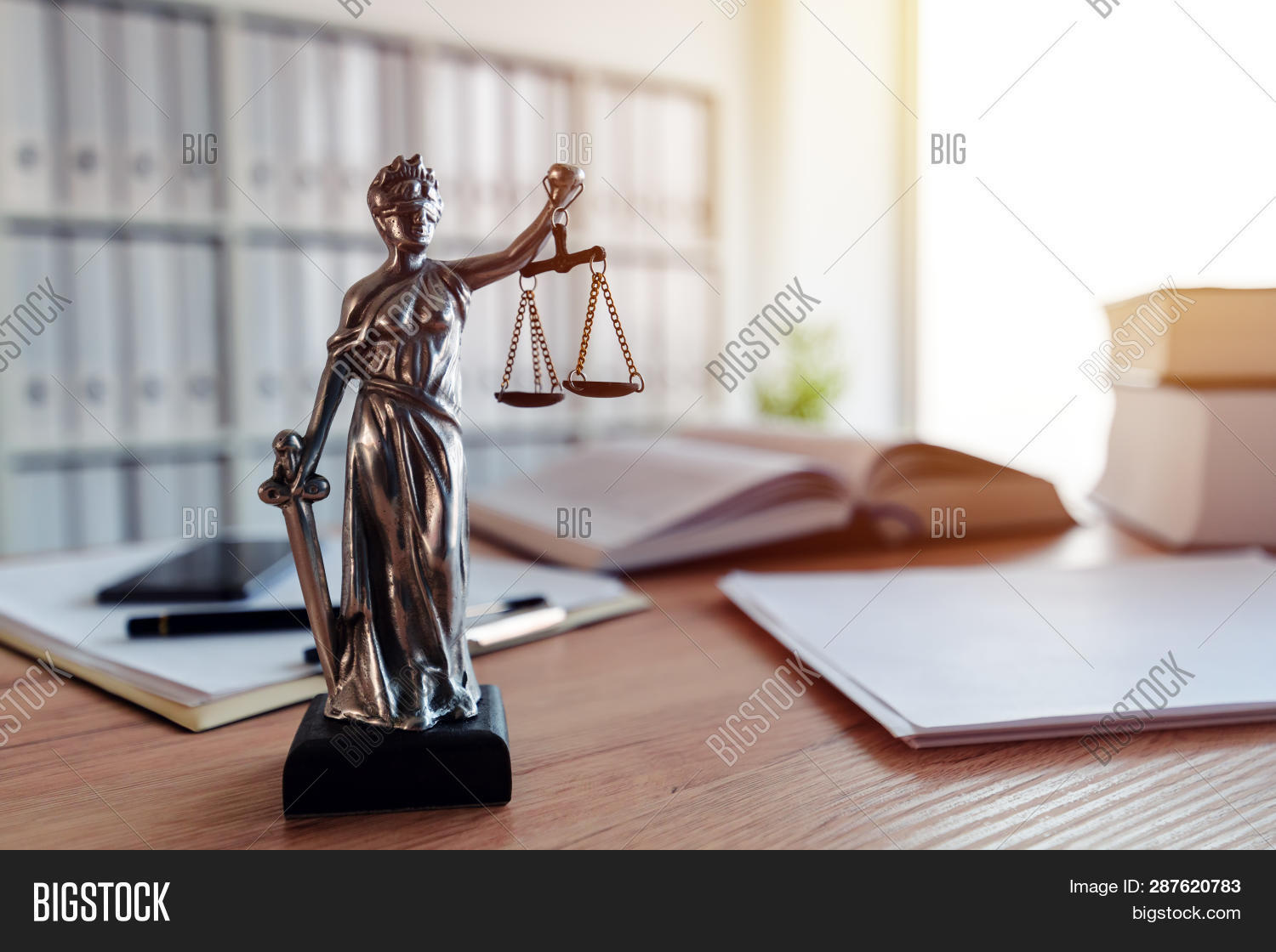 Justitia,Lady,advocate,attorney,balance,blindfolded,books,concept,court,figure,firm,force,judge,judgment,judicial,justice,law,lawyer,legal,legality,legislation,moral,nobody,notary,occupation,office,personification,profession,prosecution,prosecutor,scales,sculpture,solicitor,statue,sword,symbol,system,themis,verdict,workplace
