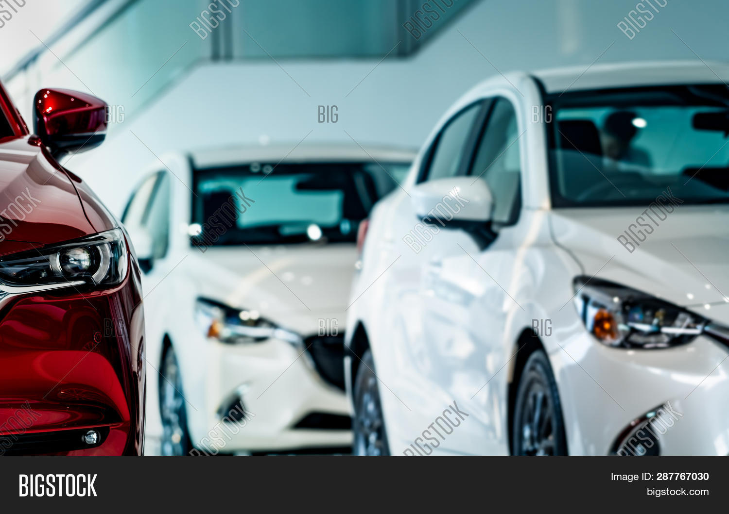 auto,automobile,automotive,background,business,car,compact,concept,dealer,dealership,drive,electric,energy,ev,factory,front,headlamp,hybrid,indoors,industrial,industry,interior,luxury,model,modern,motor,new,park,power,production,red,rental,retail,room,safety,sales,service,shiny,showroom,stock,store,style,suv,technology,transport,transportation,vehicle,view,wheel,white