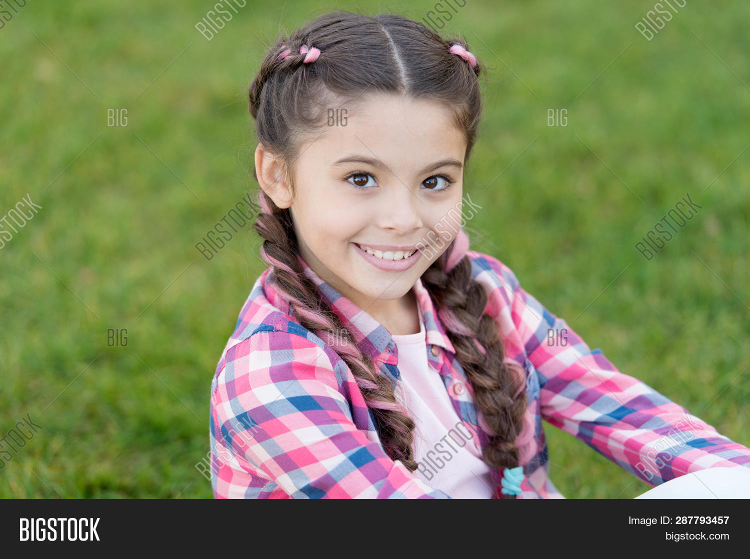 adorable,baby,background,beauty,braids,brilliant,care,carefree,charming,cheerful,child,childhood,childrens,cute,cutie,day,enjoy,face,fashion,fashionable,girl,hair,hairstyle,happiness,happy,international,joy,joyful,kid,little,long,outdoors,park,perfect,pleasant,pretty,salon,small,smile,smiling,spring,stylish,toothy,trend,walk