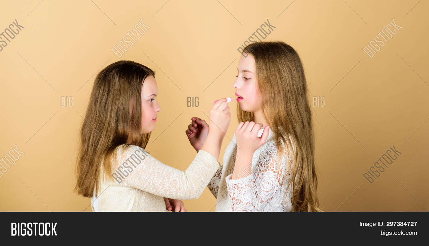 adorable,apply,applying,artist,babies,beautiful,beauty,children,colour,cosmetics,cute,decorative,designer,expert,face,facial,girls,glittering,gloss,glow,hair,kids,lipgloss,lips,lipstick,little,long,look,make-up,makeover,makeup,paint,painting,pretty,products,salon,sisters,skin,skincare,small,stylish,tools,tutorial,visage,visagiste