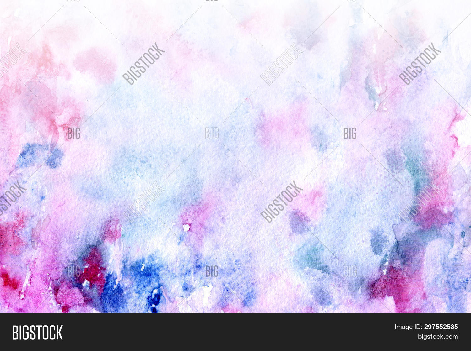 abstract,aqua,aquarelle,art,artistic,background,block,blue,brush,cloud,color,colorful,colour,colourful,create,creative,creativity,decorate,design,draw,drawing,effect,fantasy,frame,grunge,handmade,illustration,image,ink,magenta,mix,multicolor,multilayer,paint,paper,pastel,picture,pigment,pink,purple,rainbow,sketch,texture,violet,wallpaper,water,watercolor,watercolour,wave,white