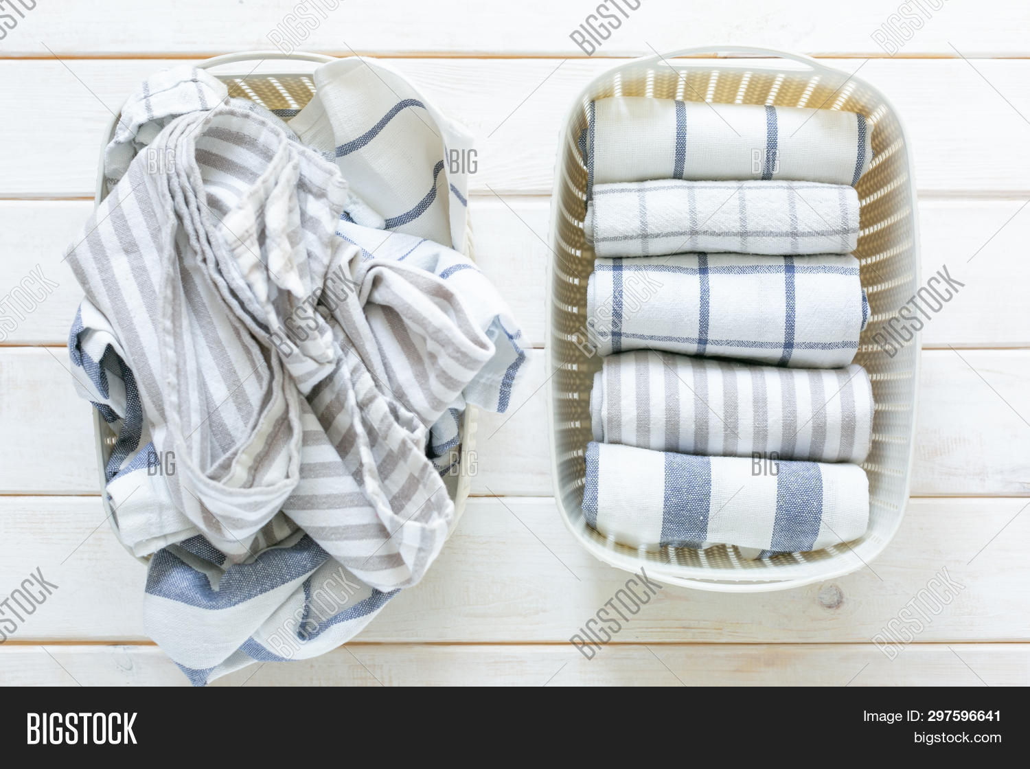 above,after,background,before,blue,bright,clean,closet,clothes,color,declutter,drawer,fashion,folded,interior,kitchen,kondo,konmari,laundry,linen,marie,method,modern,organized,overhead,room,stack,tidy,tidying,top,up,view,white