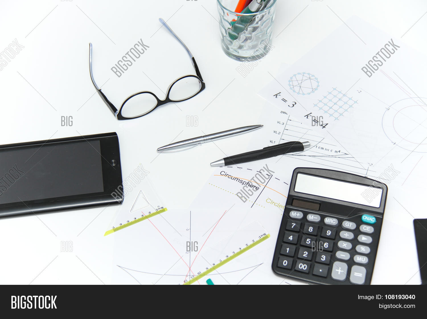 architect,architectural,architecture,blueprint,built,calculator,calipers,construction,design,designer,drawing,engineering,glasses,home,house,idea,measurements,paper,pencil,performance,plan,plotter,print,project,protractor,reconstruction,renovation,repair,ruler,structural,structure,symbols,tablet,tools