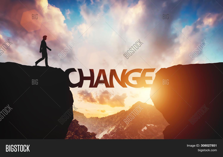 3d illustration,achieve,better,bridge,challenge,change,cliff,concept,conceptual,decide,decision,forward,freedom,get out,go,hope,letters,life,light,man,metaphor,mind,motivation,mountain,mountains,move,move on,next,opportunity,optimism,optimistic,positive,progres,silhouette,sky,step,summit,sun,sunset,walk,walking,word