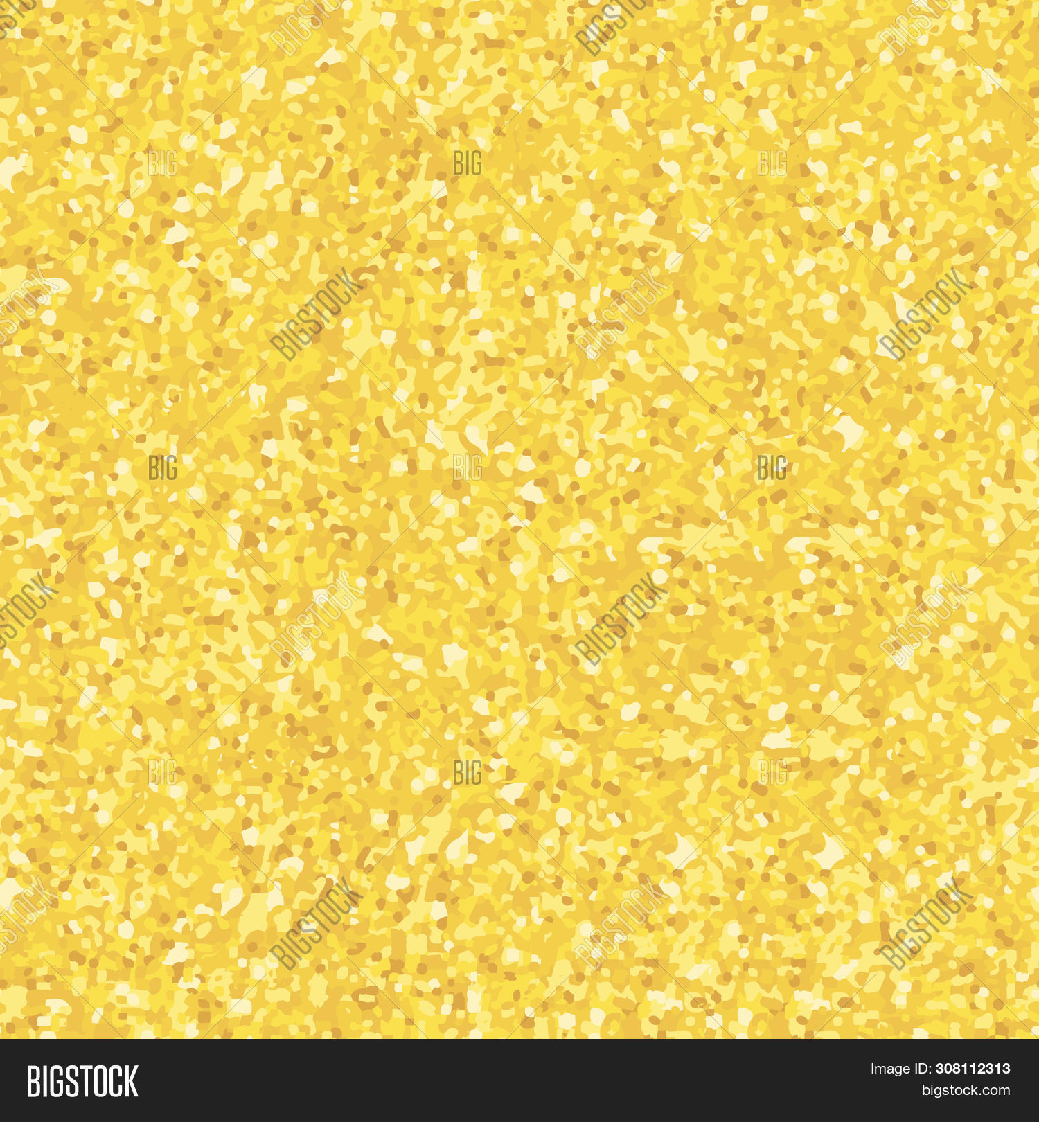abstract,antique,backdrop,background,bright,bronze,color,decorative,design,elegant,foil,gold,golden,grunge,industrial,leaf,light,luxury,material,metal,metallic,modern,old,paper,pattern,plate,reflection,retro,rough,scratches,seamless,seemless,sheet,shiny,smooth,space,surface,texture,textured,vintage,wall,wallpaper,yellow