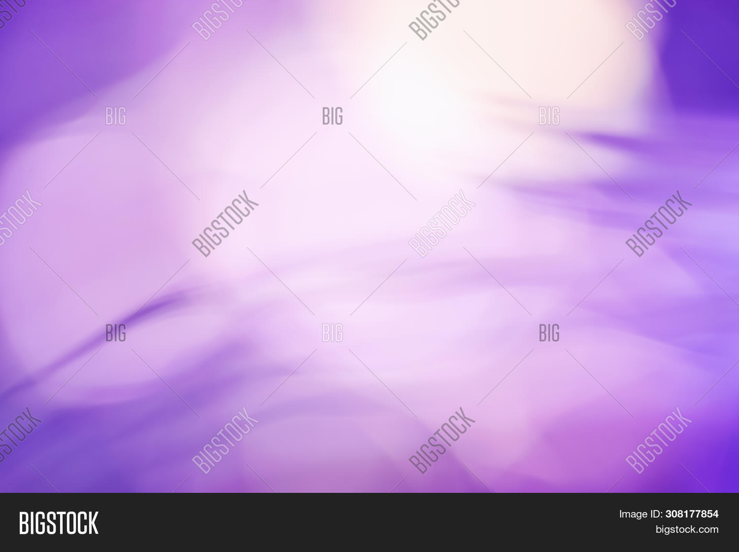 abstract,abstraction,art,artwork,backdrop,background,banner,blue,blur,blurry,bokeh,bright,color,colorful,composition,concept,copy,cover,creative,decor,decoration,design,desktop,focus,for,futuristic,glow,graphic,light,luxury,magical,natural,nature,purple,shape,shine,shiny,soft,softness,space,style,template,text,texture,white,wind