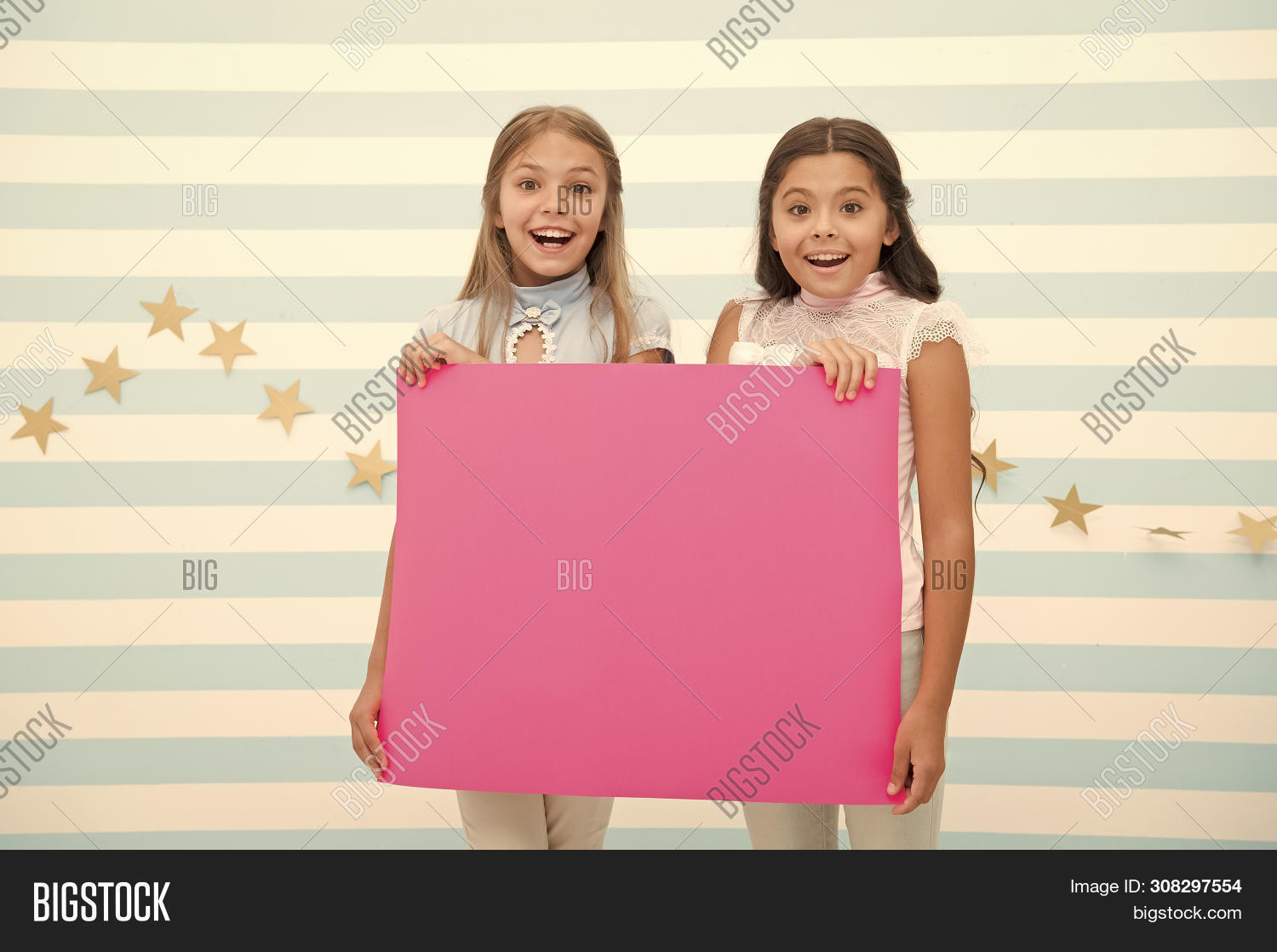 ads,advertise,advertisement,advertising,agency,background,banner,blank,child,childhood,children,concept,copy,creative,design,display,emotions,girls,good,hands,happiness,happy,hold,information,kid,little,marketing,media,message,paper,pink,poster,school,sisters,small,smile,smiling,space,your