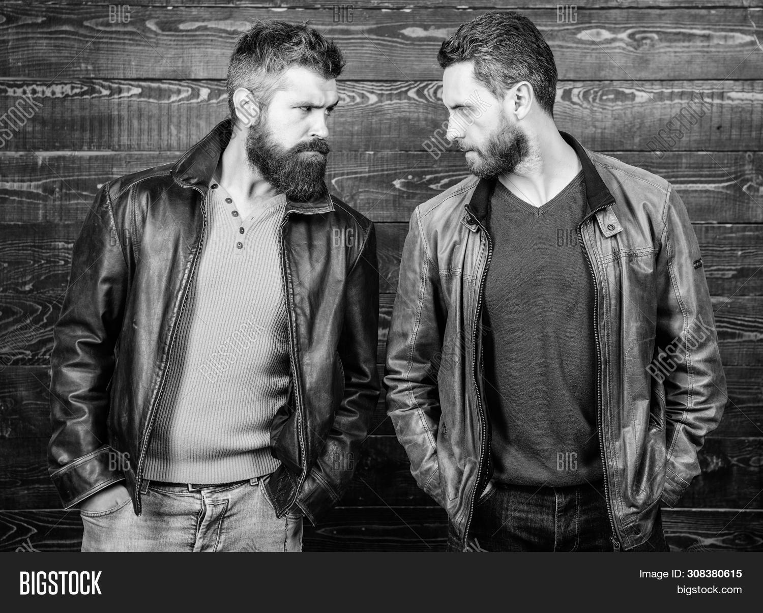 adult,appearance,attractive,attributes,barber,barbershop,beard,bearded,black,brutal,brutality,clothes,competitors,concept,confidence,confident,cool,exude,fashion,fashionable,feel,glance,guy,handsome,hipster,interconnection,jackets,leader,leadership,leather,macho,man,masculine,masculinity,mature,men,menswear,mustache,serious,strict,style,stylish,team,temper,true,unshaven,wear