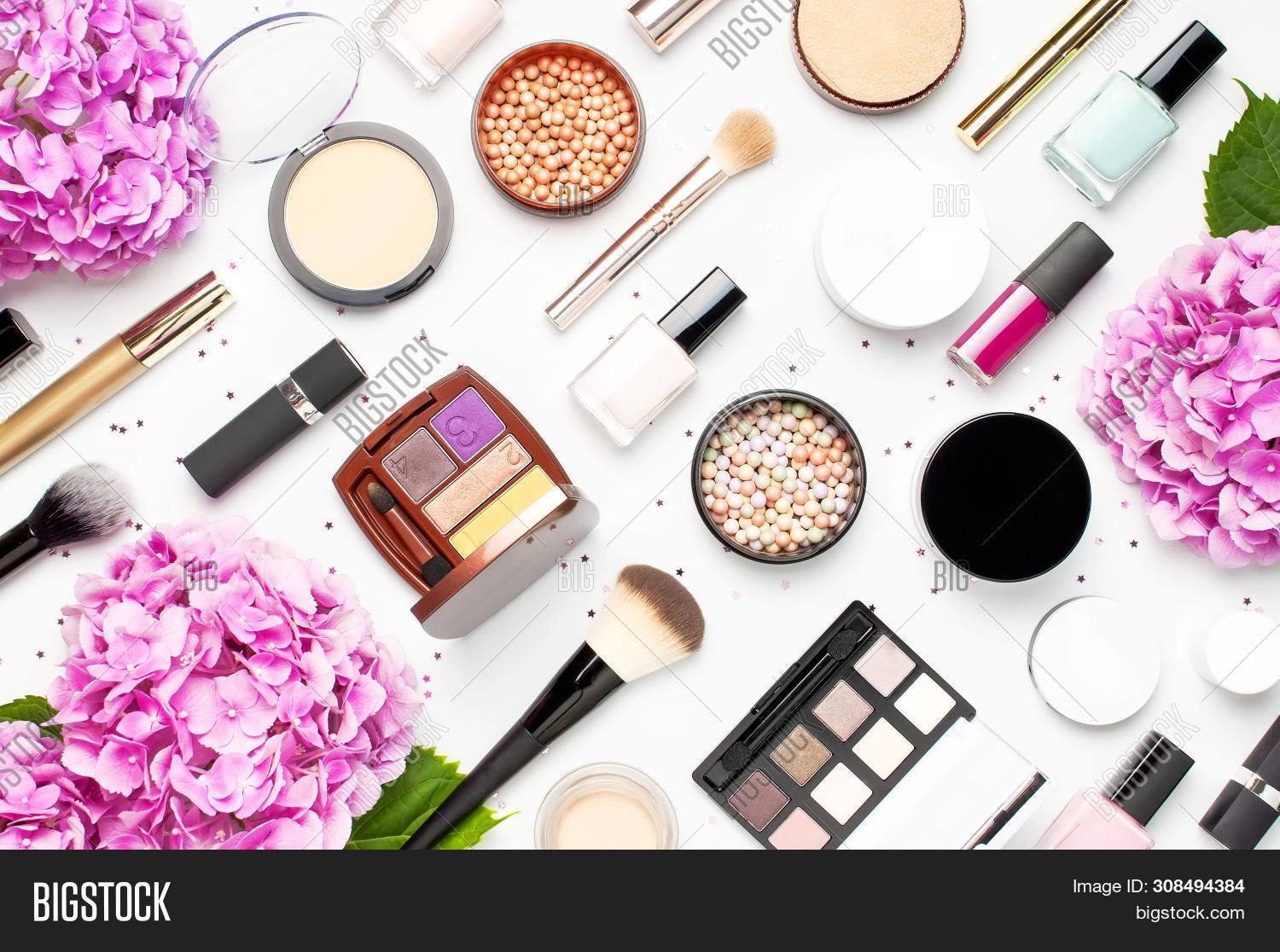 artist,background,balls,beautiful,beauty,blogger,brush,care,closeup,color,colorful,composition,concept,confetti,cosmetic,cosmetology,decorative,different,eye,eyeshadow,facial,fashion,female,flat,flowers,glamour,hydrangea,lay,make,make-up,makeup,many,mascara,minimal,modern,nobody,object,personal,pink,pomade,powder,product,professional,ribbons,set,shadow,top,view,woman