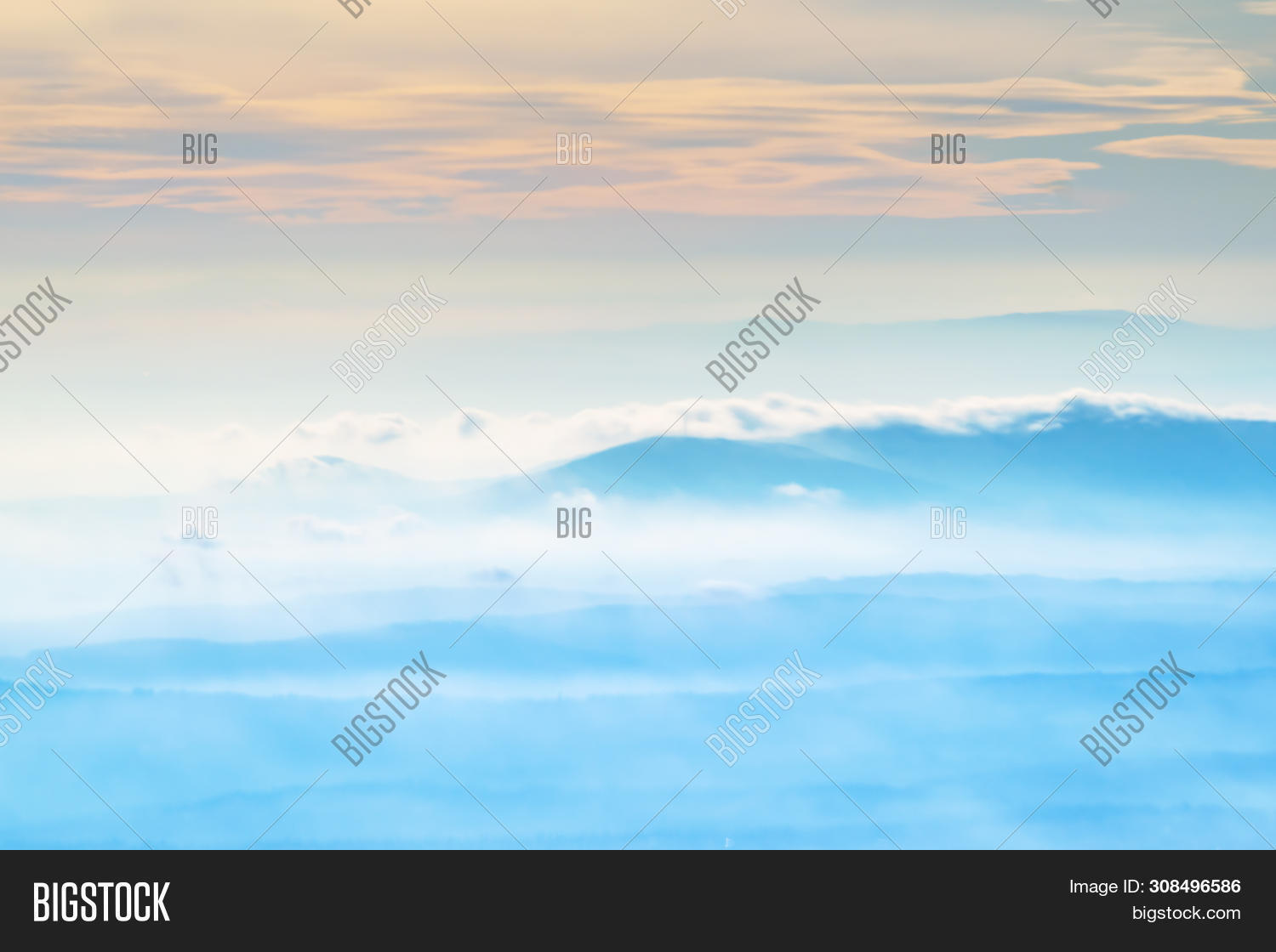 abstract,abstraction,art,artwork,backdrop,background,banner,blue,blur,blurry,bright,clouds,color,colorful,composition,concept,copy,cover,creative,decor,decoration,design,desktop,focus,fog,for,glow,graphic,landscaped,light,luxury,magical,mountains,natural,nature,shape,shine,shiny,sky,soft,softness,space,style,template,text,texture,white