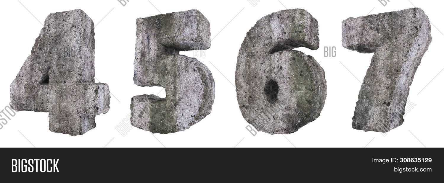 3d,3d rendering,4,5,6,7,abstract,alphabet,big,capital,concrete,construction,damaged,dirty,element,figure 4,figure 5,figure 6,figure 7,font,graphic,grey,grunge,hard,heavy,illustration,industrial,isolated,letter,material,number,object,old,post-apocalyptic,render,rock,rough,set,shape,sign,stone,text,vintage,white background