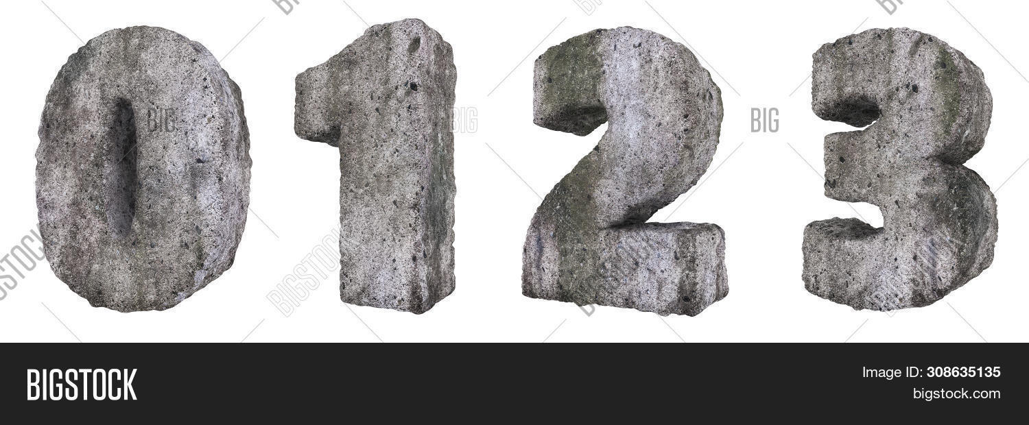 1,2,3,3d,3d rendering,abstract,alphabet,big,capital,concrete,construction,damaged,dirty,element,figure 0,figure 1,figure 2,figure 3,font,graphic,grey,grunge,hard,heavy,illustration,industrial,isolated,letter,material,number,object,old,post-apocalyptic,render,rock,rough,set,shape,sign,stone,text,vintage,white background