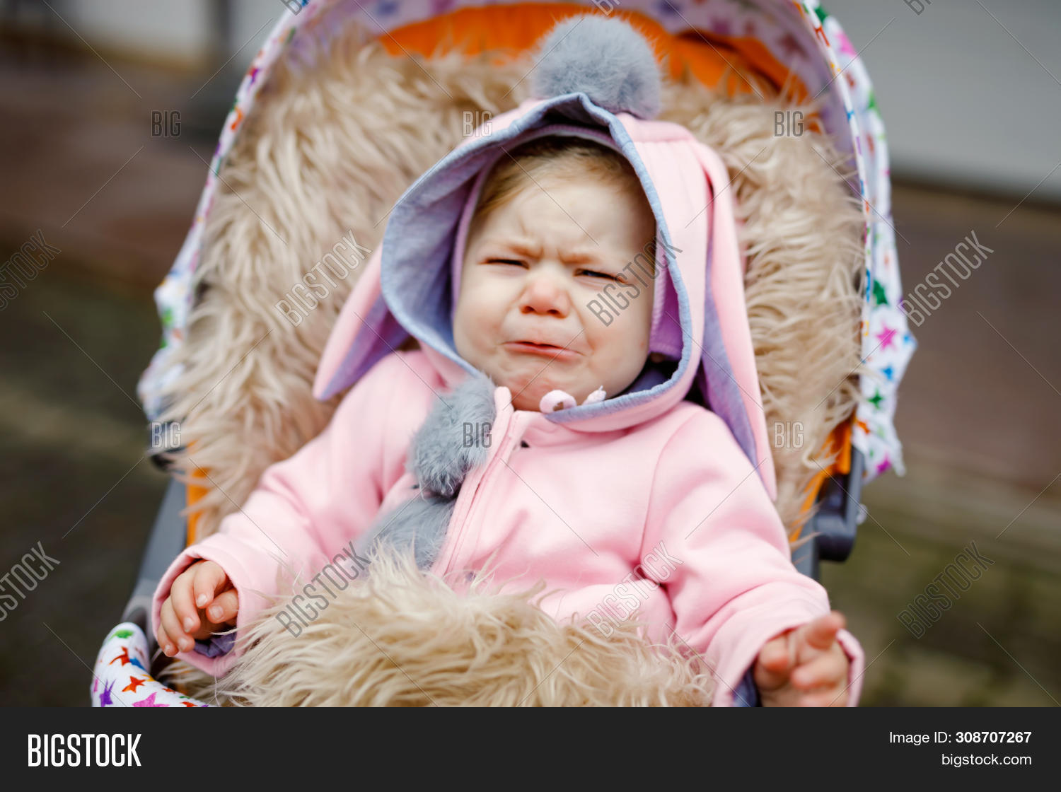 autumn,baby,bad,blonde,boy,bunny,care,carriage,child,childhood,clothes,coat,colorful,copyspace,crying,cute,day,ear,exhausted,family,fashion,girl,healthy,hysterical,joy,kid,lifestyle,little,looking,love,nature,outdoor,people,pink,pram,sad,season,seasonal,sitting,spring,stars,stroll,stroller,stylish,summer,tired,toddler,wear