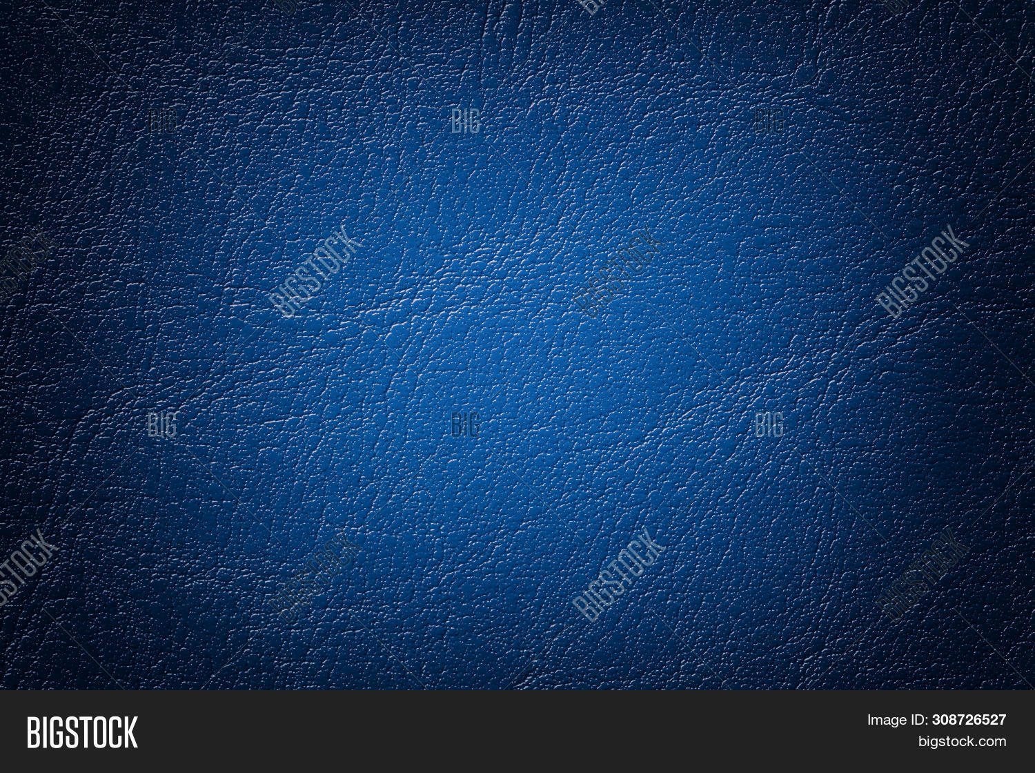 abstract,aged,artificial,backdrop,background,blue,canvas,closeup,cloth,clothing,color,cover,cracked,dark,decorative,design,detail,fabric,factory,fiber,fibrous,frame,gradient,leather,luxury,macro,material,natural,navy,old,pattern,quality,raw,rough,scale,skin,streak,structure,style,surface,textile,texture,upholstery,veiny,vignette,vintage,wallpaper,wrinkle,wrinkled