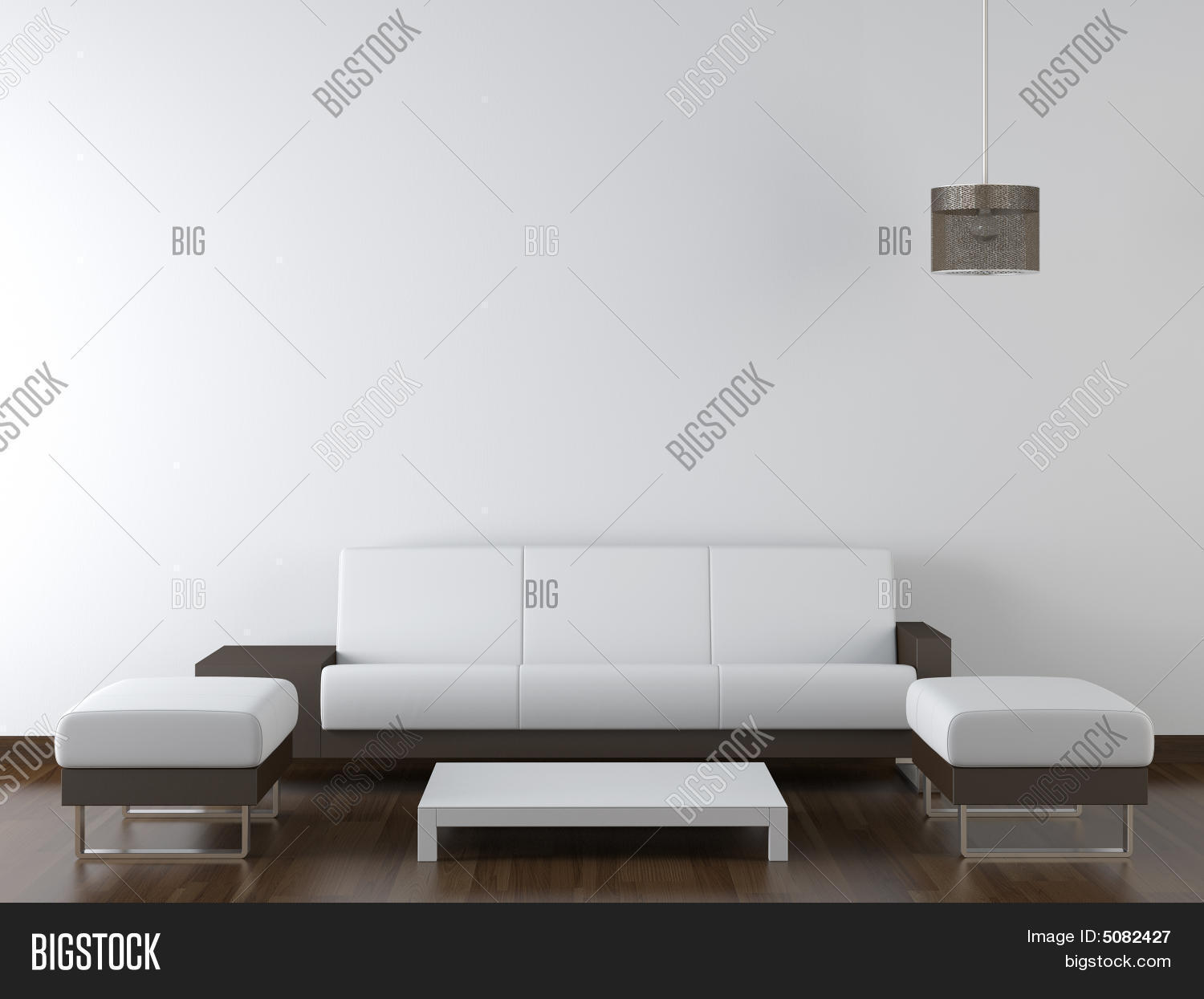 background,black,chair,copy,couch,design,furniture,furniture design,home,house,indoors,interior,interior design,interior wall,lamp,living,living room,living room interior,living room wall,minimal,modern interior,modern living room,nobody,parquet,room,simplicity,space,style,stylish,table,wall,white,white room,white wall