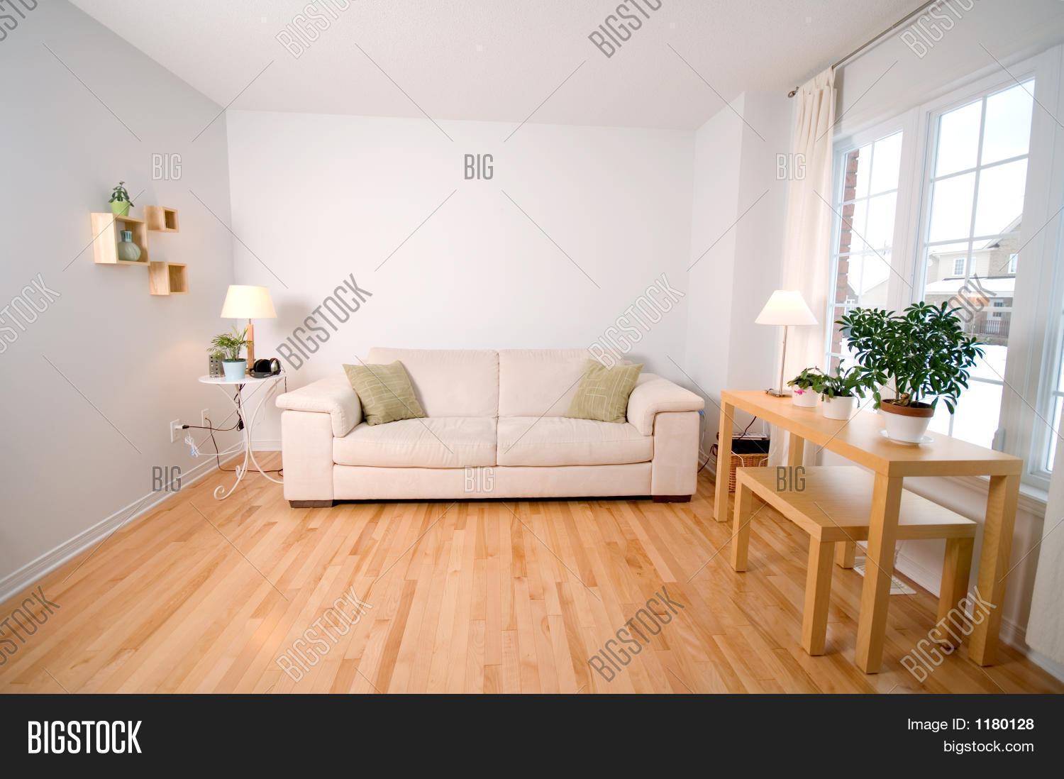 beige,bright,couch,floor,home,house,interior,light,living,living room,livingroom,living room interior,modern,modern living room,room,sofa,white,window,wood,wooden,zen