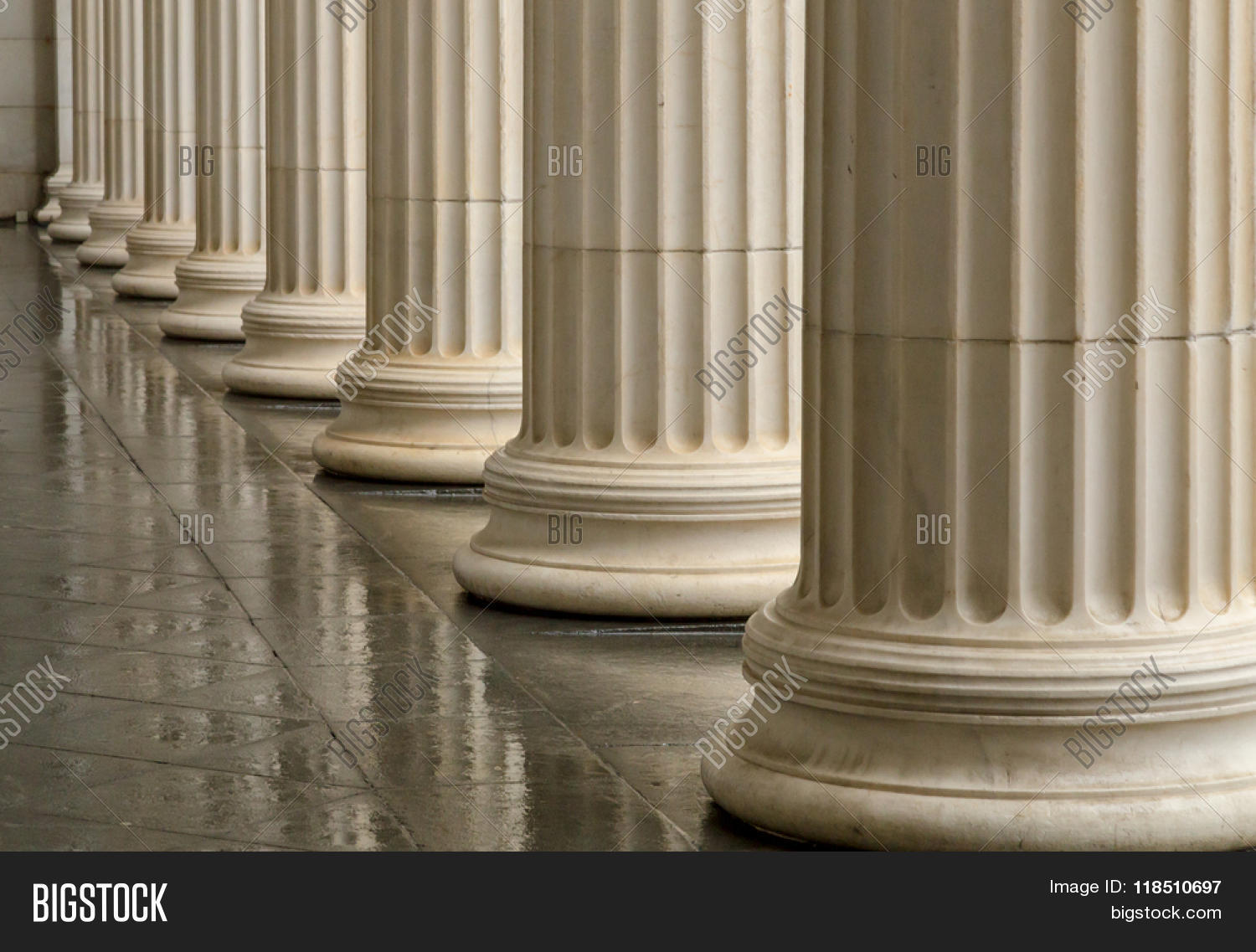 academia,academic,ancient,antique,architecture,background,building,business,capital,classic,classical,college,colonnade,column,court,courthouse,design,education,exterior,finance,financial,freedom,government,greece,greek,ionic,justice,law,legal,library,light,marble,monument,neoclassical,old,pillar,public,reflection,roman,solid,steps,stone,strength,structure,support,temple,travel,university,water,white
