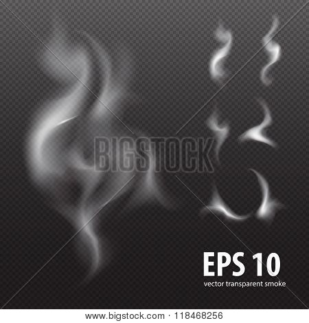 white smoke on transparent black background, white smoke on black background, smoke background, whit