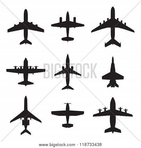 YWlyY3JhZnQgbWVjaGFuaWMgY2FydG9vbnM additionally Grove Landing Gear 1131 3 as well 133911788891503969 in addition 6769119 Airplane Corsair Eps F4u F4u Pnp Rc Warbird Wingspan besides Vintage Airplane Emblems Biplane Labels Retro 367843745. on airplane pilot training