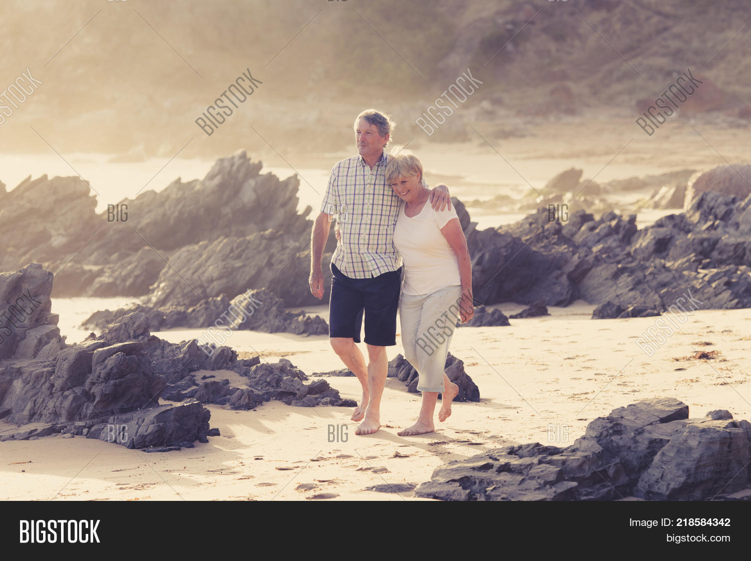 60s,70s,Caucasian,Summer,active,aged,aging,beach,couple,elderly,enjoying,female,hands,happy,healthy,holding,holiday,husband,joy,life,lifestyle,love,male,man,married,mature,natural,old,outdoors,playful,relax,relaxed,retired,retirement,romance,romantic,sea,senior,shore,shoreline,smile,sweet,together,travel,vacation,walk,white,wife,woman